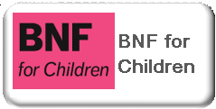 BNF for Children, British National Formulary