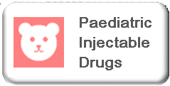 Paediatric Injectable Drugs