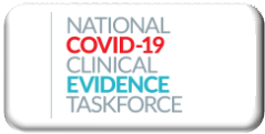 National COVID-19 Clinical Evidence Taskforce
