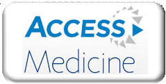 Access Medicine includes Harrisons