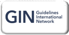 Guidelines International Network GIN Guidelines Search Portal