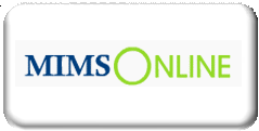 MIMS Online