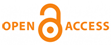 Open access publishing?